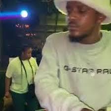 Kabza De Small & Masterpiece - Juluka & Kabza wa Kokotela Exclusives (Live) |Amapiano 2021