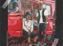 031choppa GIBEL'IBUS ft Blxckie Mp3 Download SaFakaza