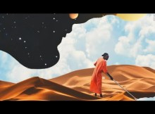 Afro House Mix 2021 ft Black Coffee, Kgzoo, Caiiro, Saint D'ablo, Ankhoi, Kozi Mix VOL.10