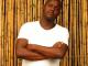 Bongo Inja Mf2 O.F.T.B ft Solan Lo Mp3 Download SaFakaza