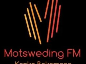 DJ Ace Motsweding FM Special Edition Mix Mp3 Download SaFakaza