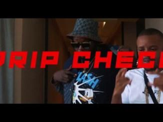 DJ Maphorisa & Kabza De Small – Scorpion Kings Kenya Tour EP 3