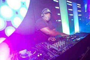 DJ Scott My Reflection 2021 Mix Mp3 Download SaFakaza