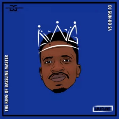 Dj Gun-Do SA The King Of Bassline Master EP Download