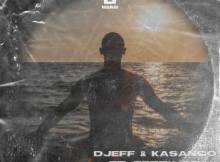 Djeff & Kasango Let You Go ft Betty Gray Mp3 Download SaFakaza