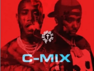 Doeboy & Southside Yessirski C-MIX ft Nasty C Mp3 Download SaFakaza