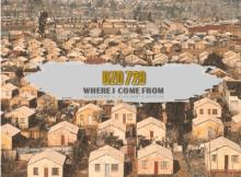 Dzo Where I Come From Album Zip Download