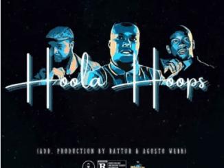 El Maestro Hoola Hoops Mp3 Download SaFakaza