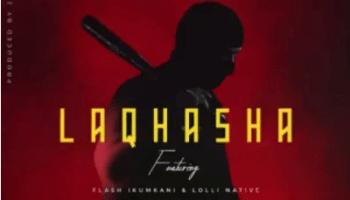 Emtee Laqhasha ft Lolli Native & Flash Ikumkani Mp3 Download SaFakaza
