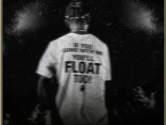 Flvme Lost ft Ecco Mp3 Download SaFakaza