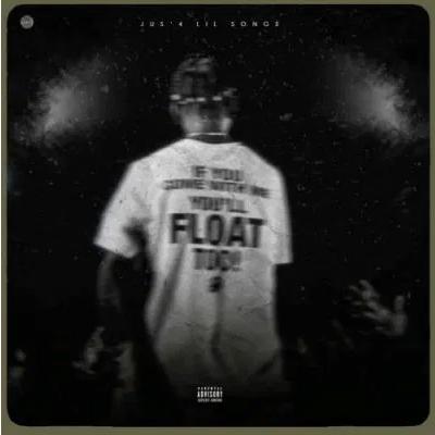 Flvme Lyin' ft Die Mondez Mp3 Download SaFakaza