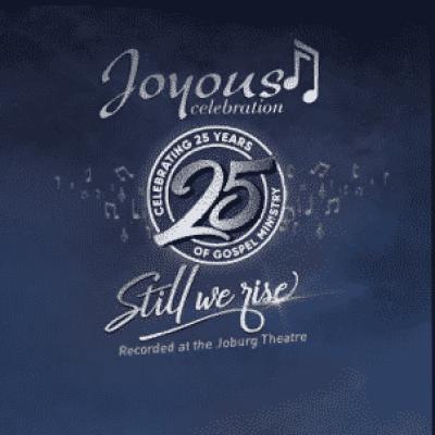 Joyous Celebration Cela Mp3 Download SaFakaza