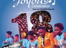 Joyous Celebration I Am Mp3 Download SaFakaza