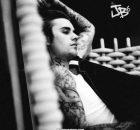 EP: Justin Bieber – Jb6 (Zip File)