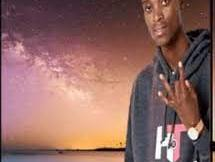 King Monada Benu Benu Bolena ft Dinoh Mp3 Download SaFakaza