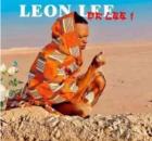 Leon Lee Dr Lee 1 Ep Zip File Download
