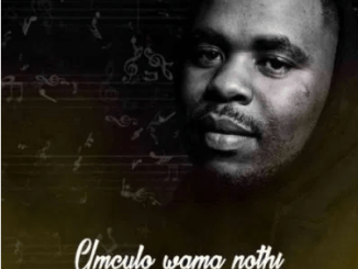 Luu Nineleven Bula Boot ft Tumilemang & Lee McKrazie Mp3 Download SaFakaza