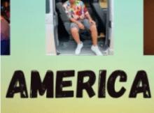 Major League DJZ & Abidoza America ft Lady Du Mp3 Download SaFakaza