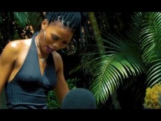 Masisa Marubela – Umakhwapheni ft Pro-Tee, Dj Luvas & Noxy