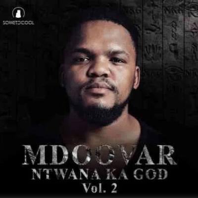 Mdoovar Velaphi Mp3 Download SaFakaza