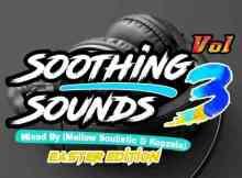 Mellow Soulistic & Kopzela Soothing Sounds Vol 3 Mix Mp3 Download SaFakaza
