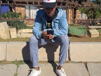 Mgiftoz SA & TK da Ambition Mpand' Yesono Mp3 Download SaFakaza
