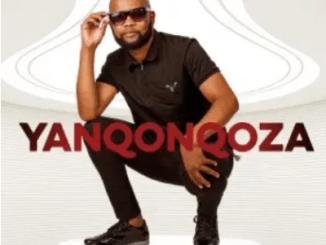 Mr. Show Yanqonqoza Mp3 Download SaFakaza