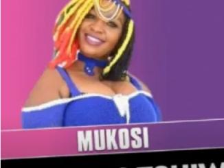 Mukosi Ndivhuwo & Tshiwela Mp3 Download SaFakaza