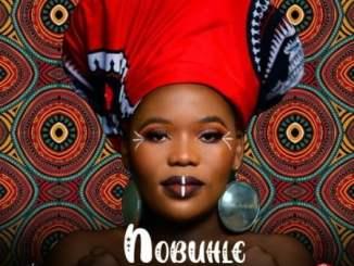 Nobuhle Phezulu ft Claudio & Kenza Mp3 Download SaFakaza