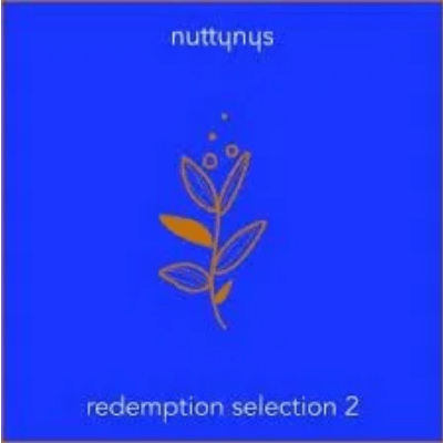 Nutty Nys Redemption Selection 2 Mixtape Mp3 Download SaFakaza