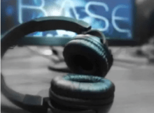 Pro-Tee & Nino Pequena Rules Gqom Re-bass Mp3 Download SaFakaza