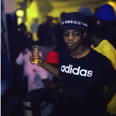 ProSoul Da Deejay O'Clock Mp3 Download SaFakaza