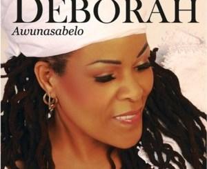 Deborah Sizwile Ukukhala