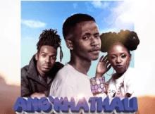 Smition Ang'Khathali ft Gigi Lamayne & Musiholiq Mp3 Download SaFakaza