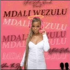Ubuntu Brothers & Shera The DJ Mdali Wezulu Mp3 Download SaFakaza
