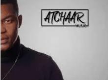 Atchaar Music Emandiyeni Danke My Friend Mp3 Download SaFakaza