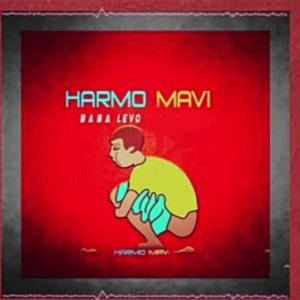 Baba Levo – Harmo Mavi