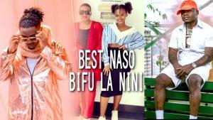 Best Naso – Bifu la Nini
