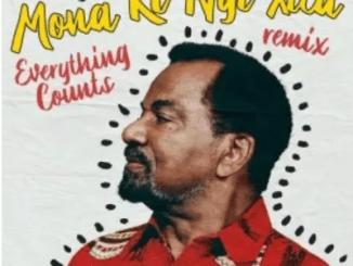 Bonga Mona Ki Ngi Xica Everything Counts Remix Mp3 Download SaFakaza
