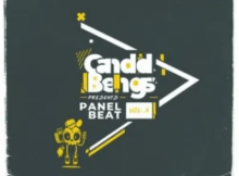 Candid Beings Panel Beat Compilation Vol. 3 Ep Zip Download
