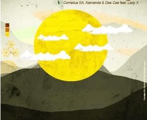 Cornelius SA iLanga ft Lady X Mp3 Download SaFakaza