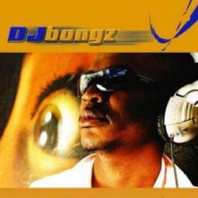 DJ Bongz Dubula Mkhaba Mp3 Download SaFakaza