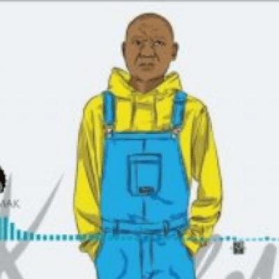 DJ Khumz Indaba Yakho ft Kemm Vocals Mp3 Download SaFakaza