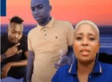 DJ Lacoster Nkadime Polo ft Lady Queen & Mr Ravo Mp3 Download SaFakaza