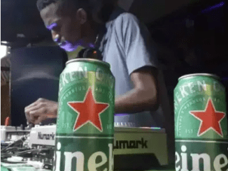 DJ Shima & Xolisoul The Combo Mp3 Download SaFakaza