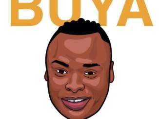 DJ Sonic SA Buya ft Nana Atta & Skillz Mp3 Download SaFakaza