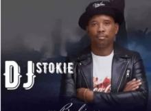 DJ Stokie Metro FM Mix April 2021 Mp3 Download SaFakaza
