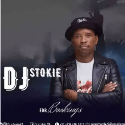 DJ Stokie Metro FM Mix April 2021 Mp3 Download SaFakaza