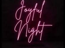 Deepxplosion Joyful Night ft Siyanda Mp3 Download SaFakaza