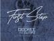 Deidree First Step Teardrops Cover ft DJ TPZ Mp3 Download SaFakaza